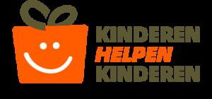 Kinderen helpen Kinderen